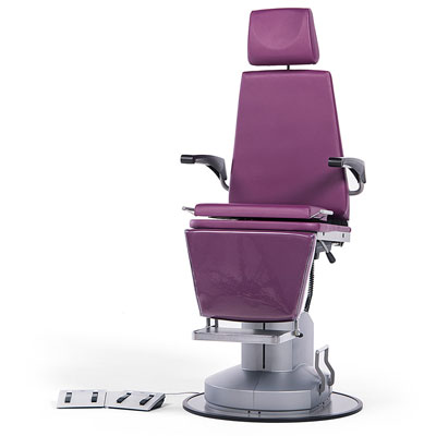 MEDSEAT Electric